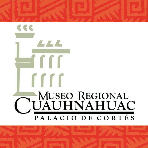 museo regional cuauhnahuac palacio de cortes cuernavaca morelosmexico