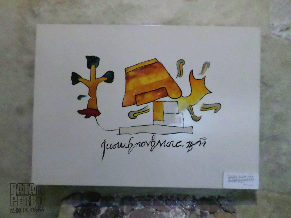 palacio de cortés cuernavaca cuauhnahuac morelos mexico pata de perro blog de viajes06