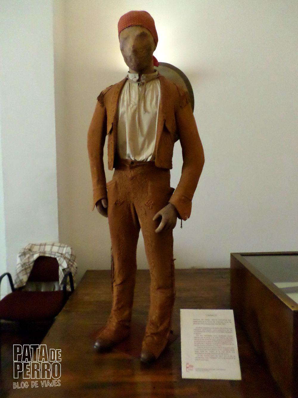 """""""CHINACO"""": Hombres del campo, charros mexicanos que destacaron en la época del virreinato (1700 y segunda mitad del 1800)"""