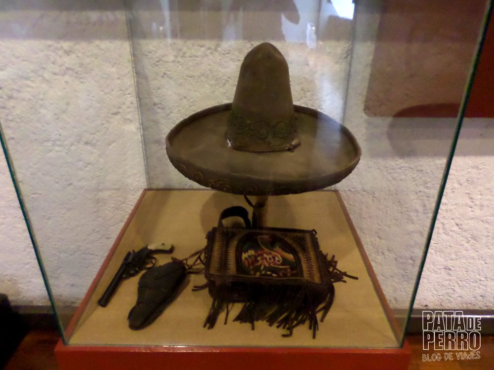 palacio de cortés cuernavaca cuauhnahuac morelos mexico pata de perro blog de viajes16