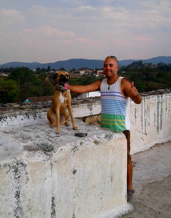 de las calles de lima a la aventura por toda america pata de perro blog de viajes trompa y claudio28