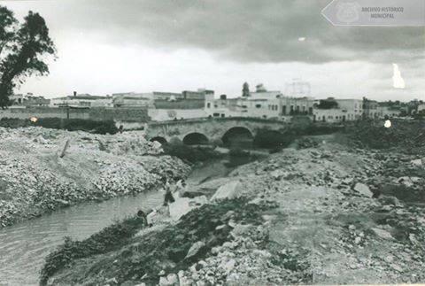 Leyendas de Puebla: El Puente de Ovando | Pata de Perro