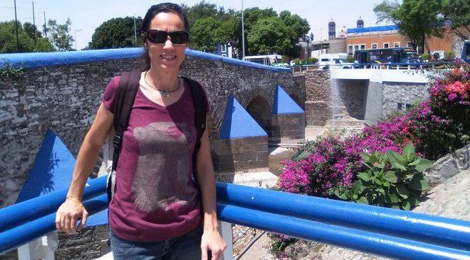 Leyendas de Puebla: El Puente de Ovando