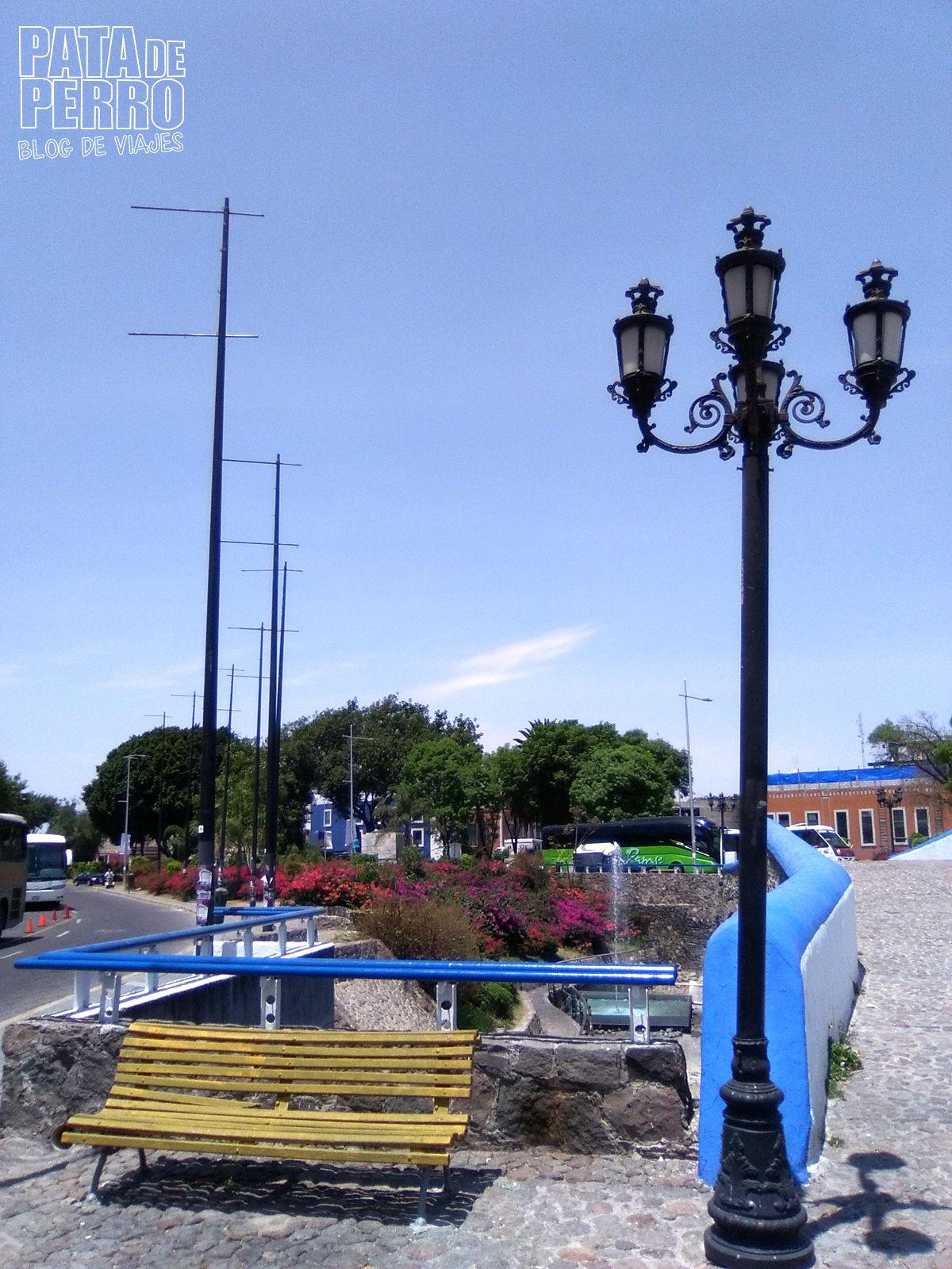 secretos de puebla puente de ovando pata de perro blog de viajes mexico2