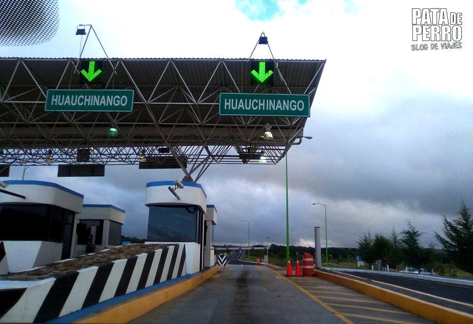 como llegar a xicotepec desde puebla pata de perro blog de viajes06