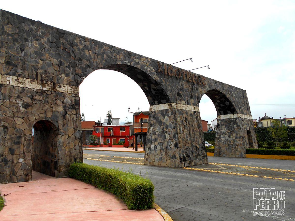 como llegar a xicotepec desde puebla pata de perro blog de viajes10