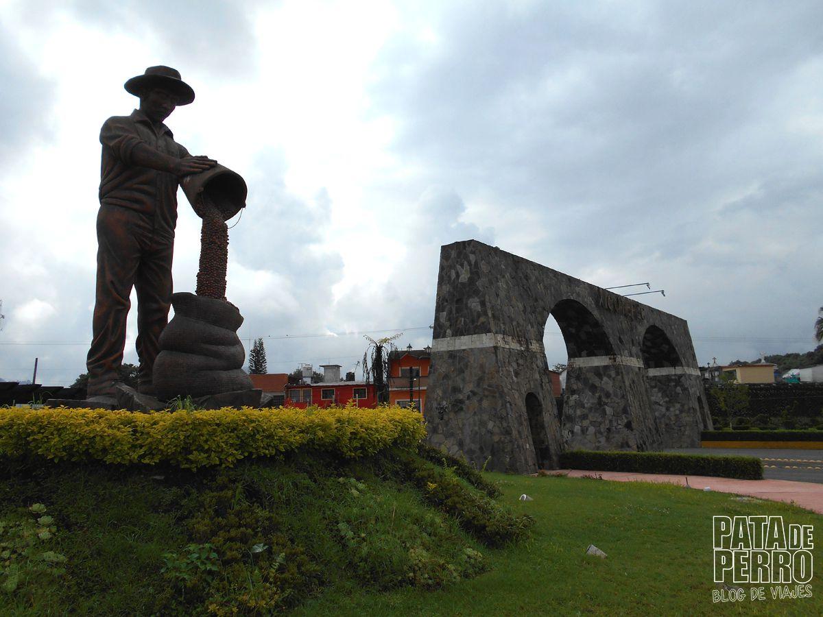 como llegar a xicotepec desde puebla pata de perro blog de viajes11