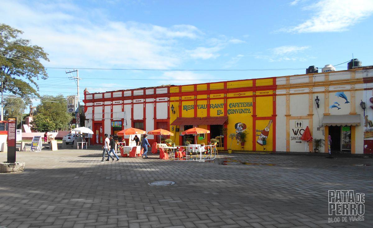 huejotzingo puebla mexico pata de perro blog de viajes09