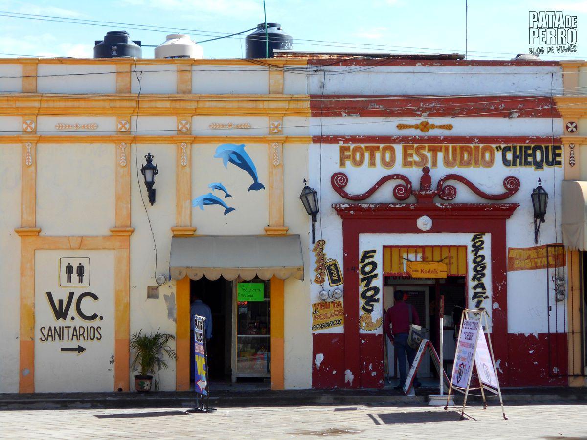 huejotzingo puebla mexico pata de perro blog de viajes11