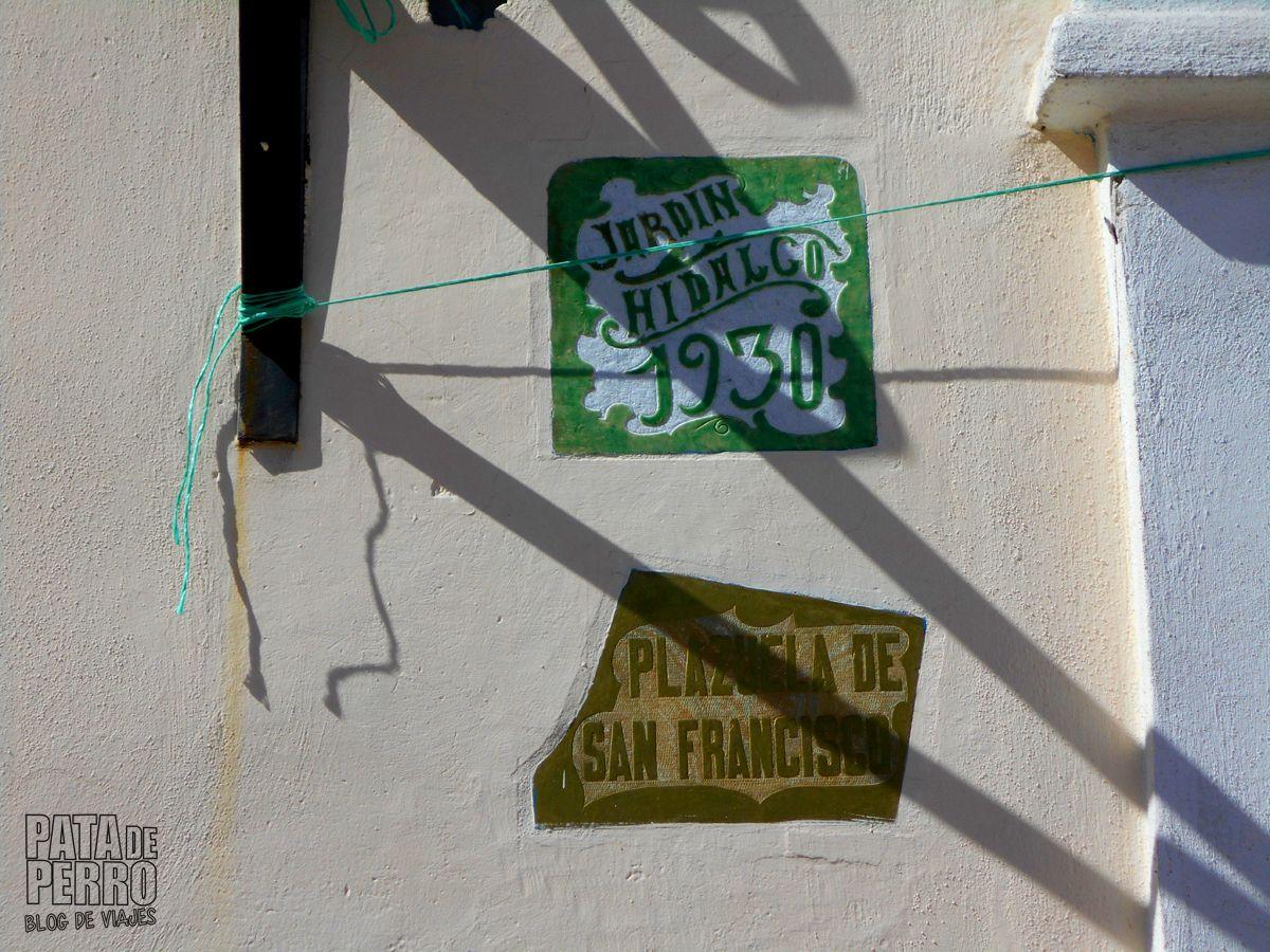 huejotzingo puebla mexico pata de perro blog de viajes12
