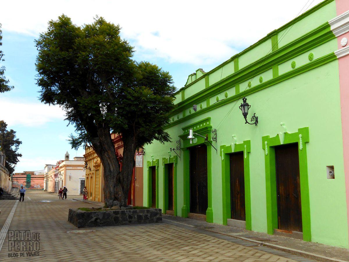 huejotzingo puebla mexico pata de perro blog de viajes14