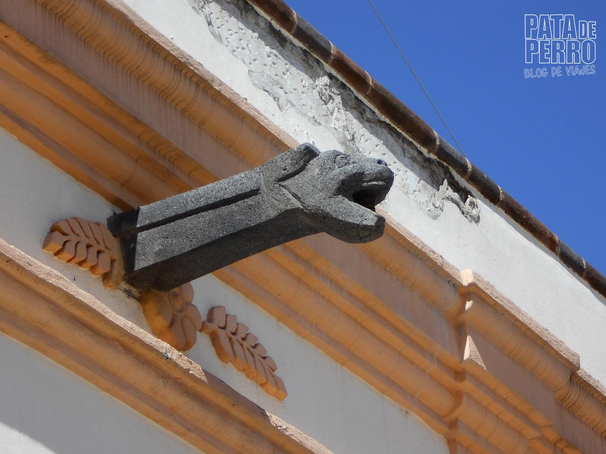 huejotzingo puebla mexico pata de perro blog de viajes19