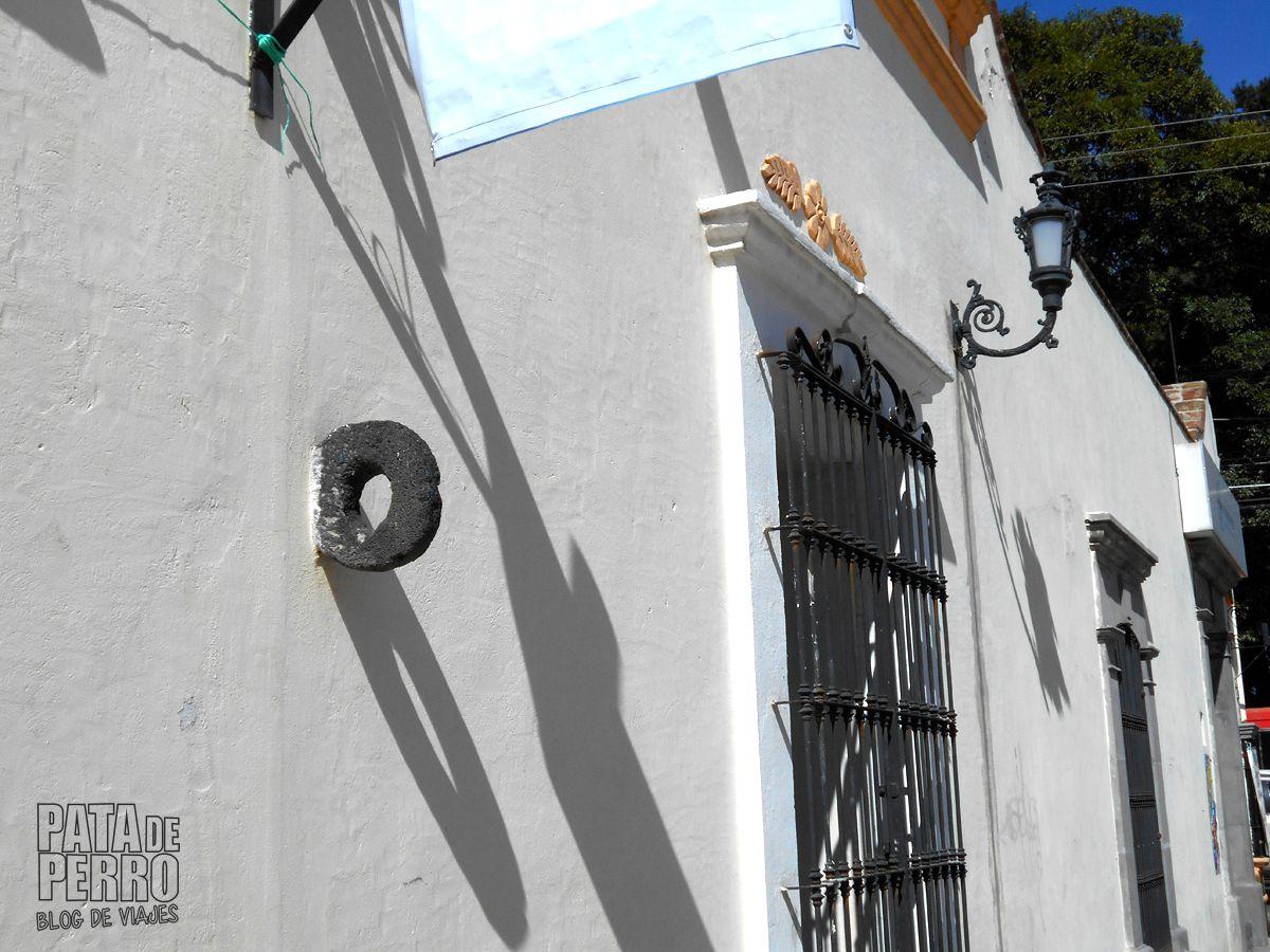 huejotzingo puebla mexico pata de perro blog de viajes22
