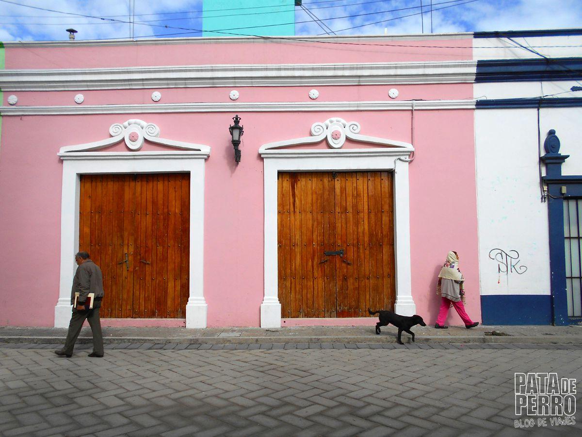 huejotzingo puebla mexico pata de perro blog de viajes23