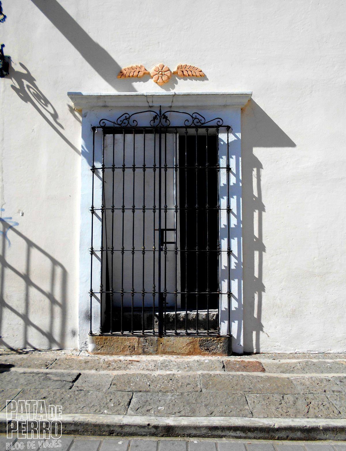 huejotzingo puebla mexico pata de perro blog de viajes26