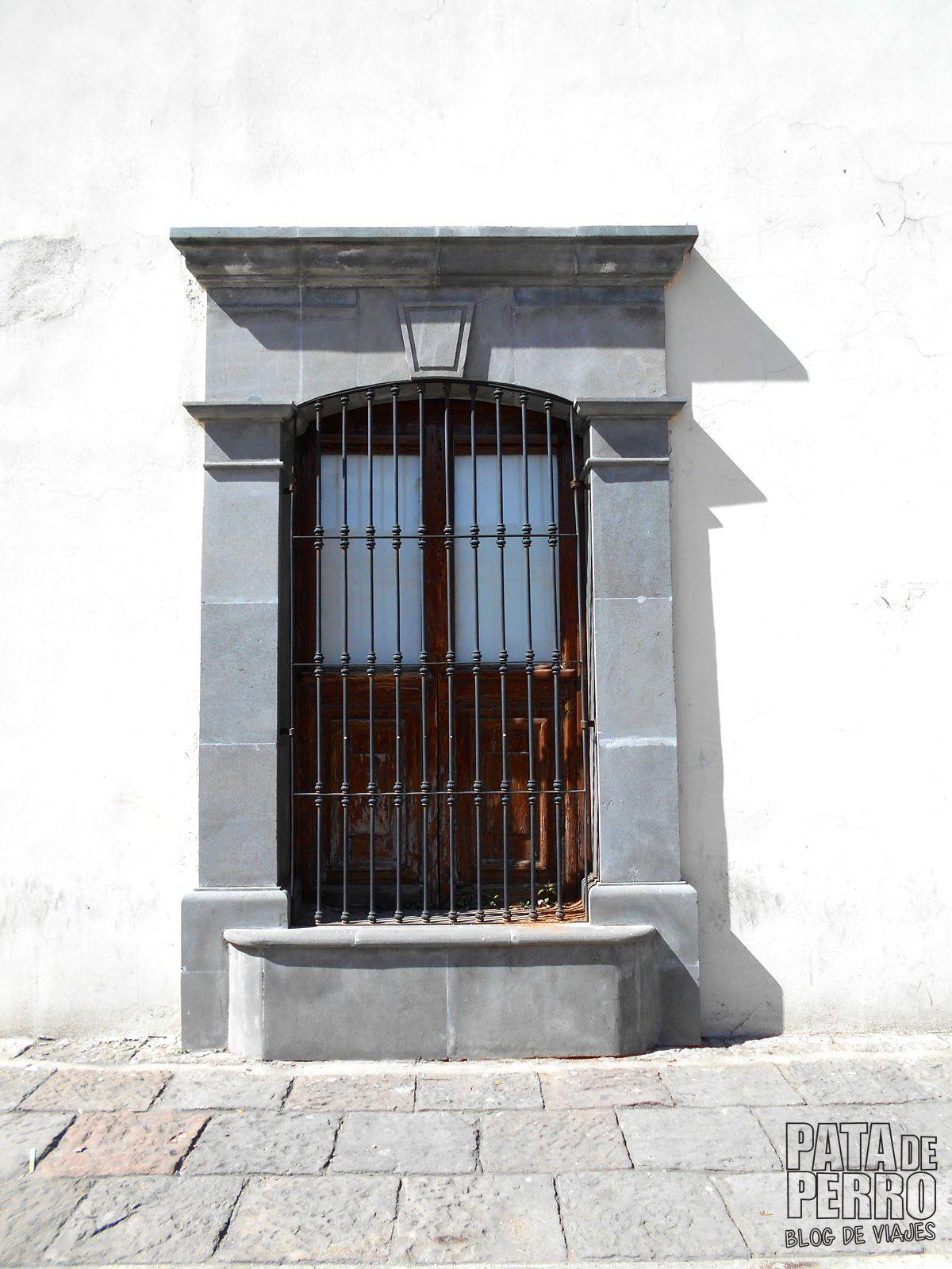 huejotzingo puebla mexico pata de perro blog de viajes28