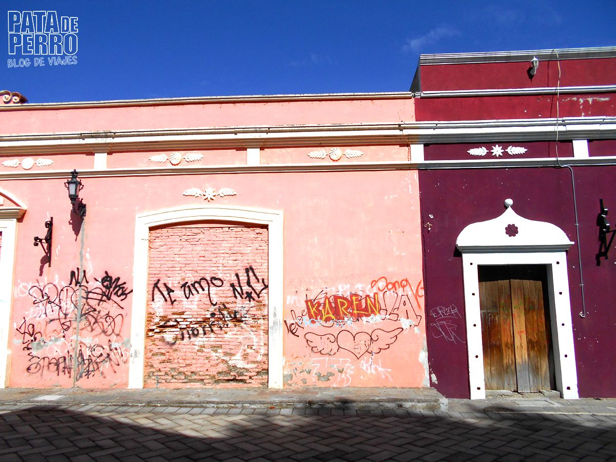 huejotzingo puebla mexico pata de perro blog de viajes39