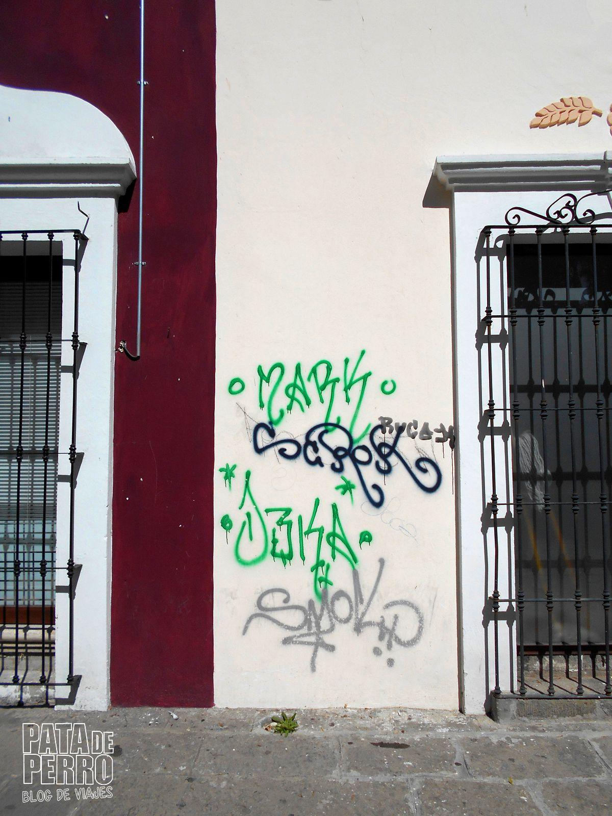 huejotzingo puebla mexico pata de perro blog de viajes43
