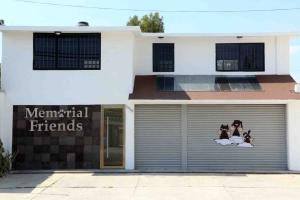 memorial firends servicios funerarios para mascotas perros puebla mexico2