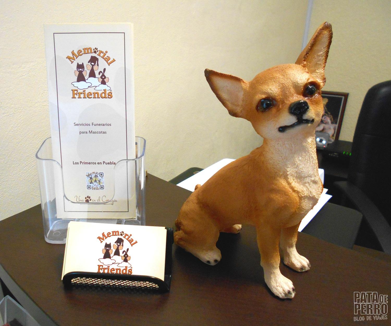 memorial friends 01 pata de perro blog de viajes servicios funerarios mascotas perros puebla mexico