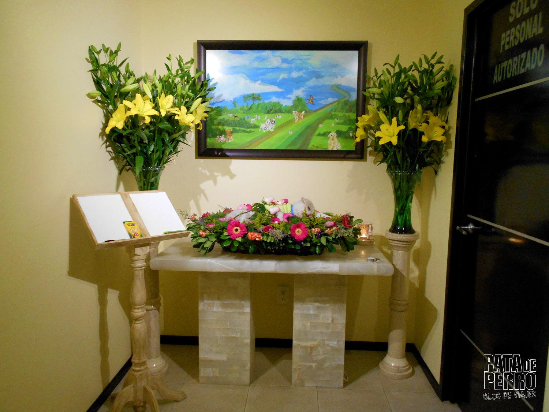 memorial friends 01 pata de perro blog de viajes servicios funerarios mascotas perros puebla mexico03
