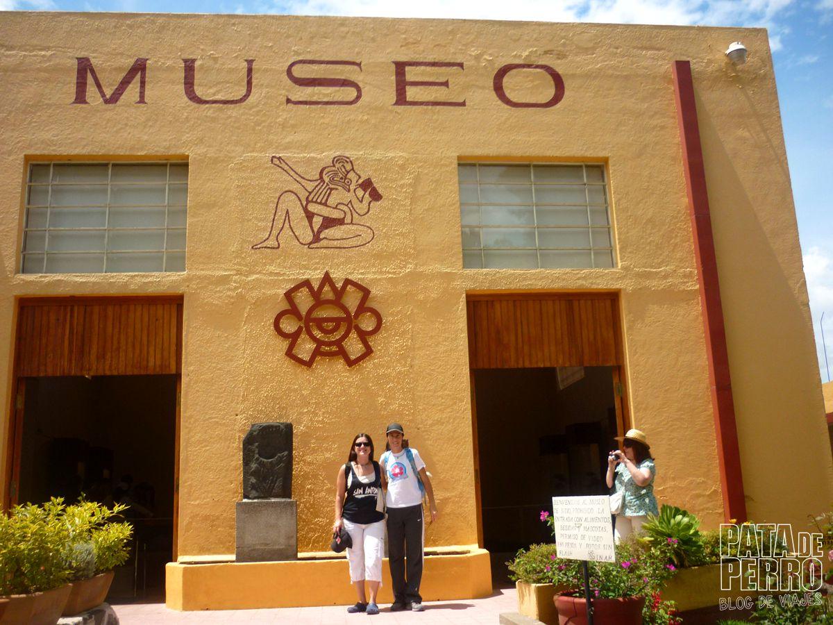pueblos magicos cholula puebla pata de perro blog de viajes mexico01