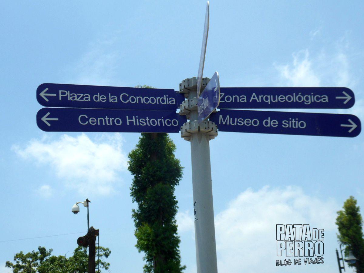 pueblos magicos cholula puebla pata de perro blog de viajes mexico04