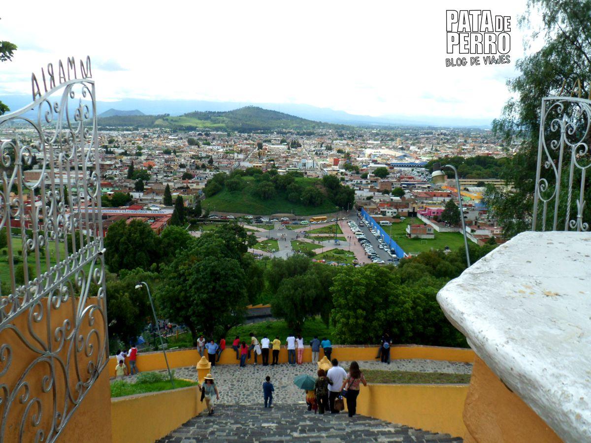 pueblos magicos cholula puebla pata de perro blog de viajes mexico11