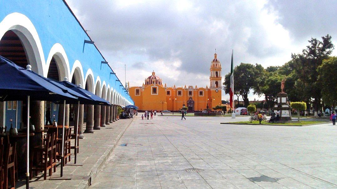 pueblos magicos cholula puebla pata de perro blog de viajes mexico12
