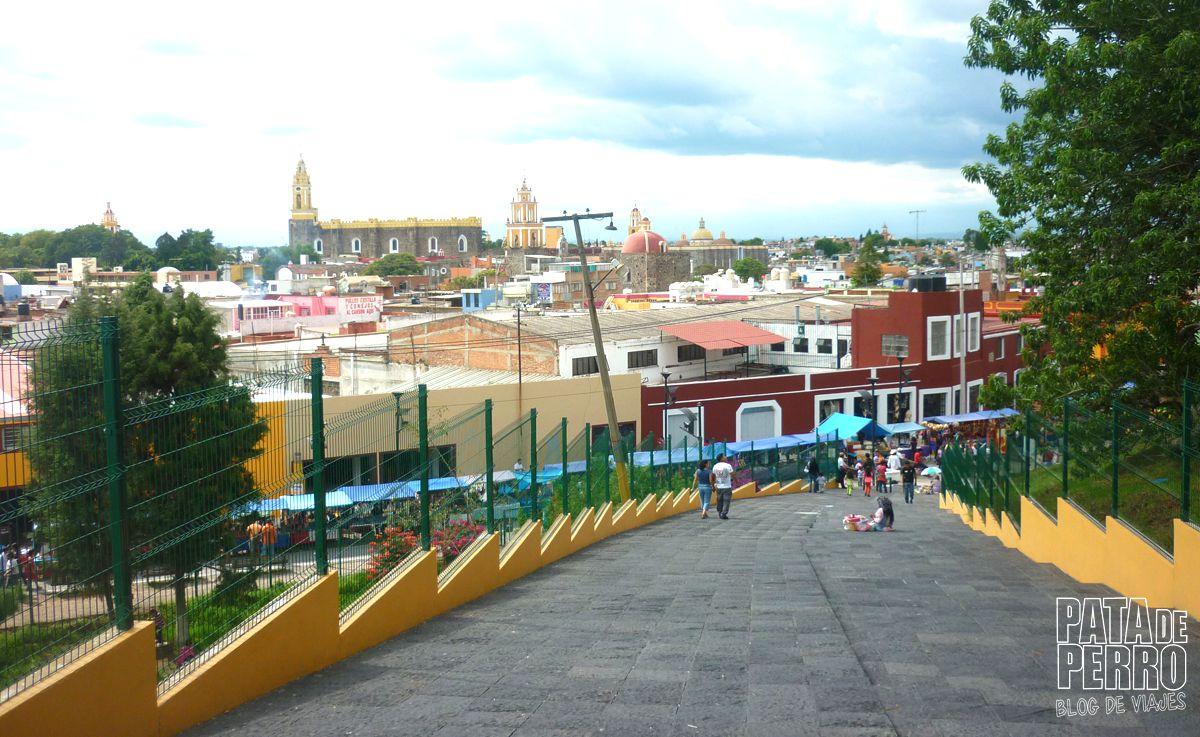 pueblos magicos cholula puebla pata de perro blog de viajes mexico13