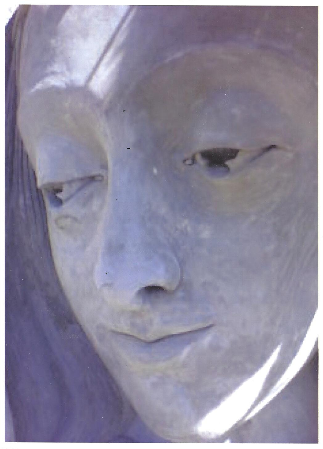 Imagen: http://escultormiguelvargasmartinez.blogspot.mx/