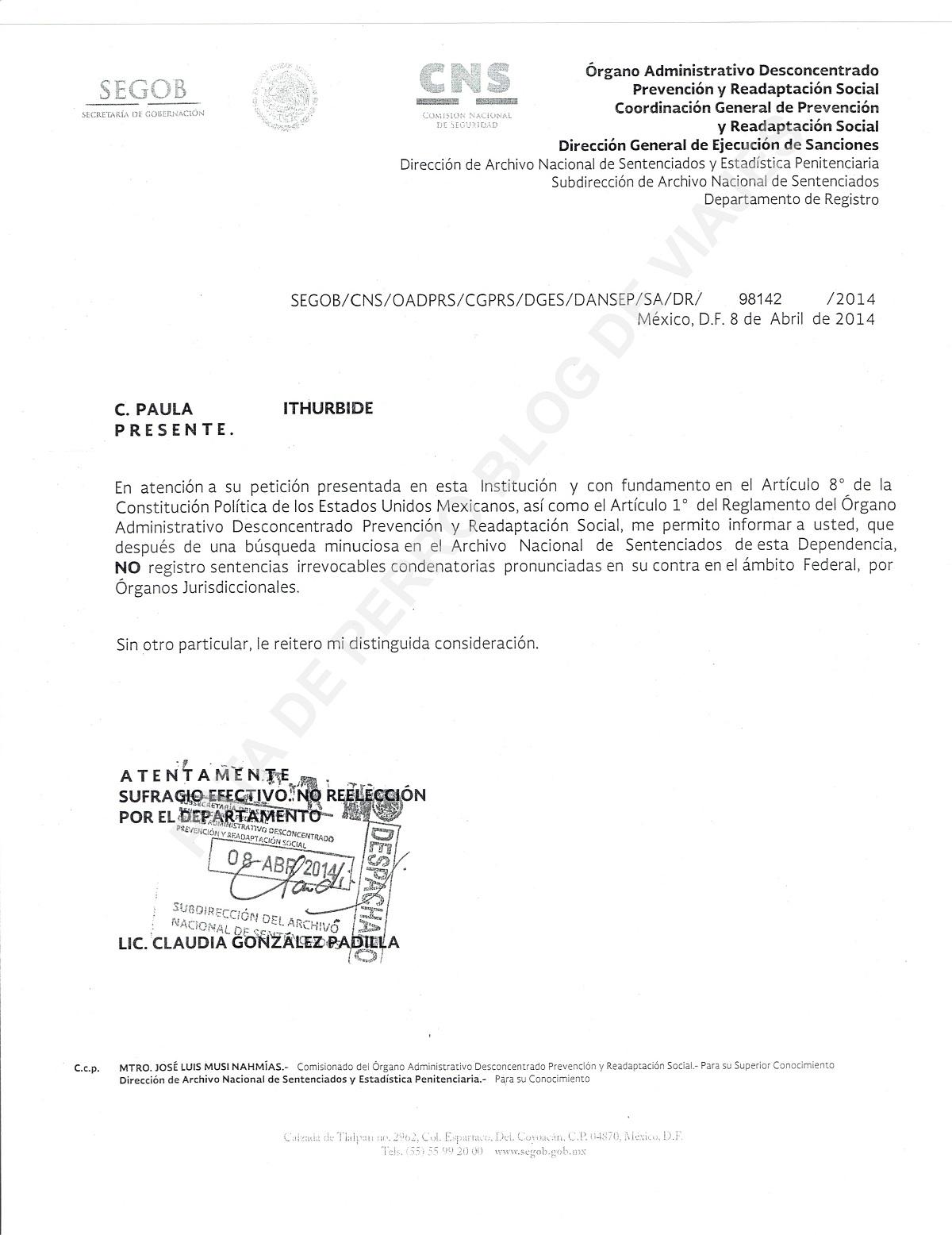 carta de no antecedentes penales pata de perro blog de viajes puebla mexico06