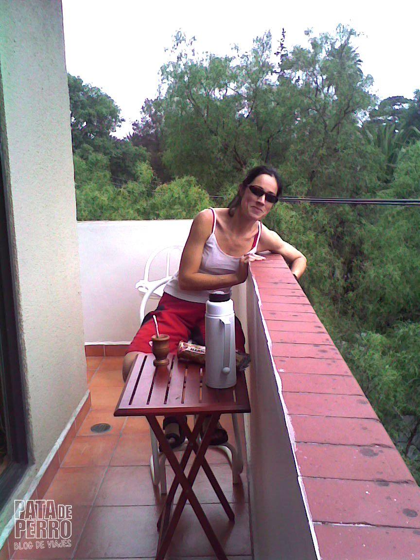 coyoacan mi primer amor en mexico pata de perro blog de viajes02