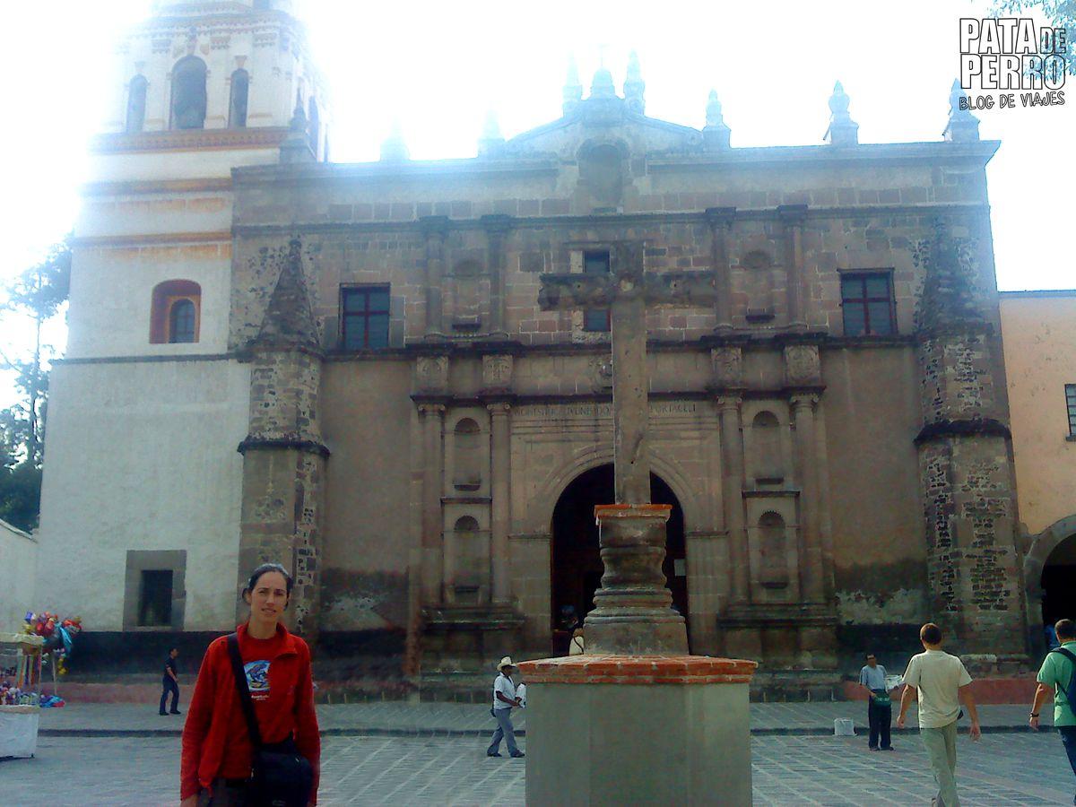 coyoacan mi primer amor en mexico pata de perro blog de viajes06