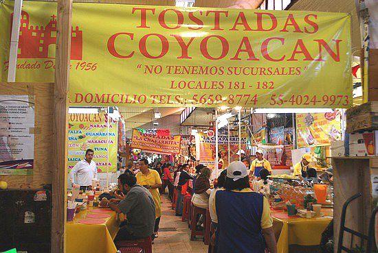 coyoacan mi primer amor en mexico pata de perro blog de viajes13
