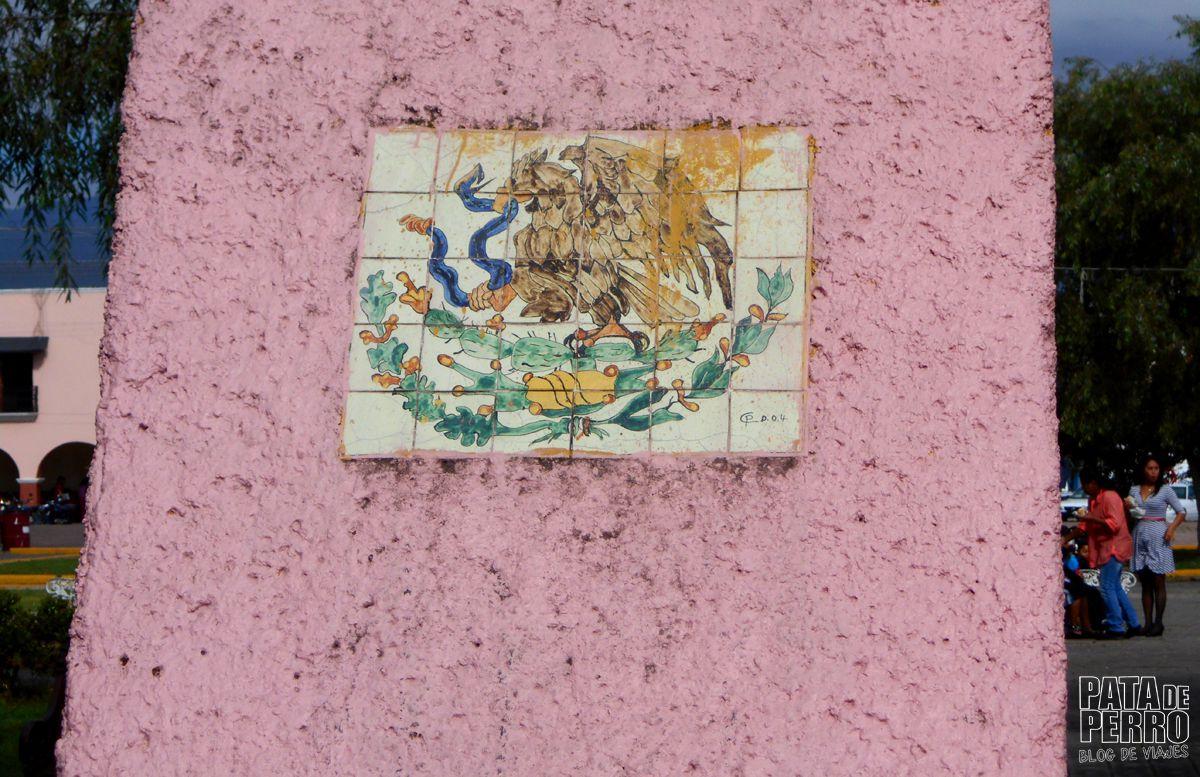 huejotzingo zocalo puebla mexico pata de perro blog de viajes05