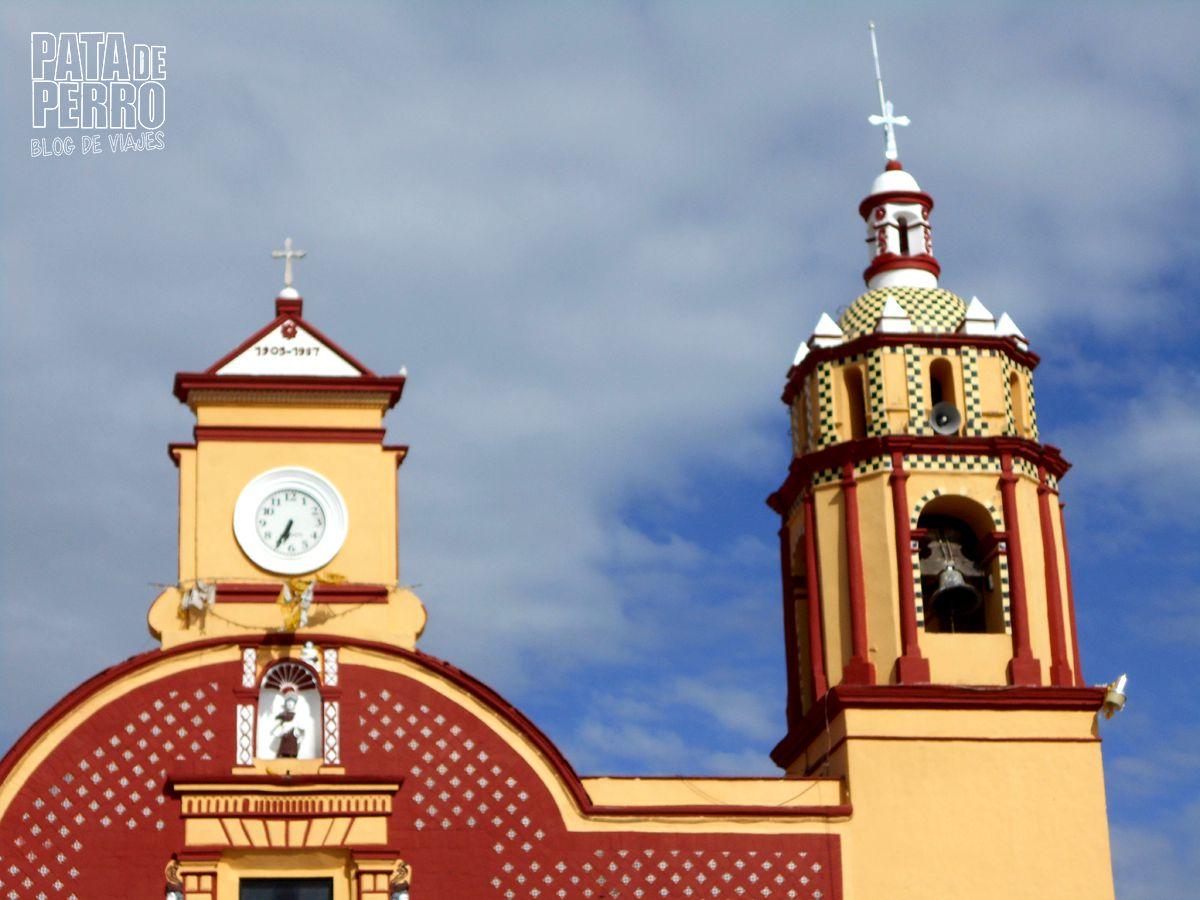 huejotzingo zocalo puebla mexico pata de perro blog de viajes15