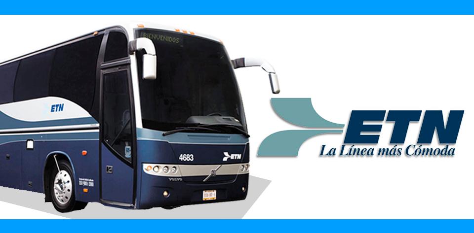viajar con perros en autobus en mexico pata de perro blog de viajes puebla autobuses etn03