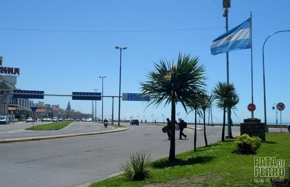 costa-norte-mar-del-plata-argentina-pata-de-perro-blog-de-viajes02