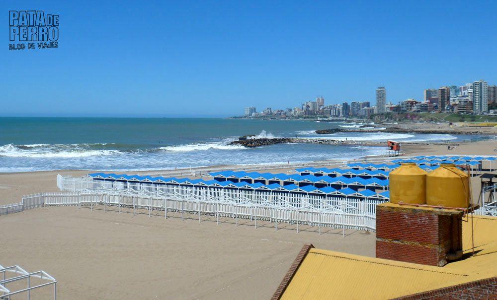 costa-norte-mar-del-plata-argentina-pata-de-perro-blog-de-viajes03