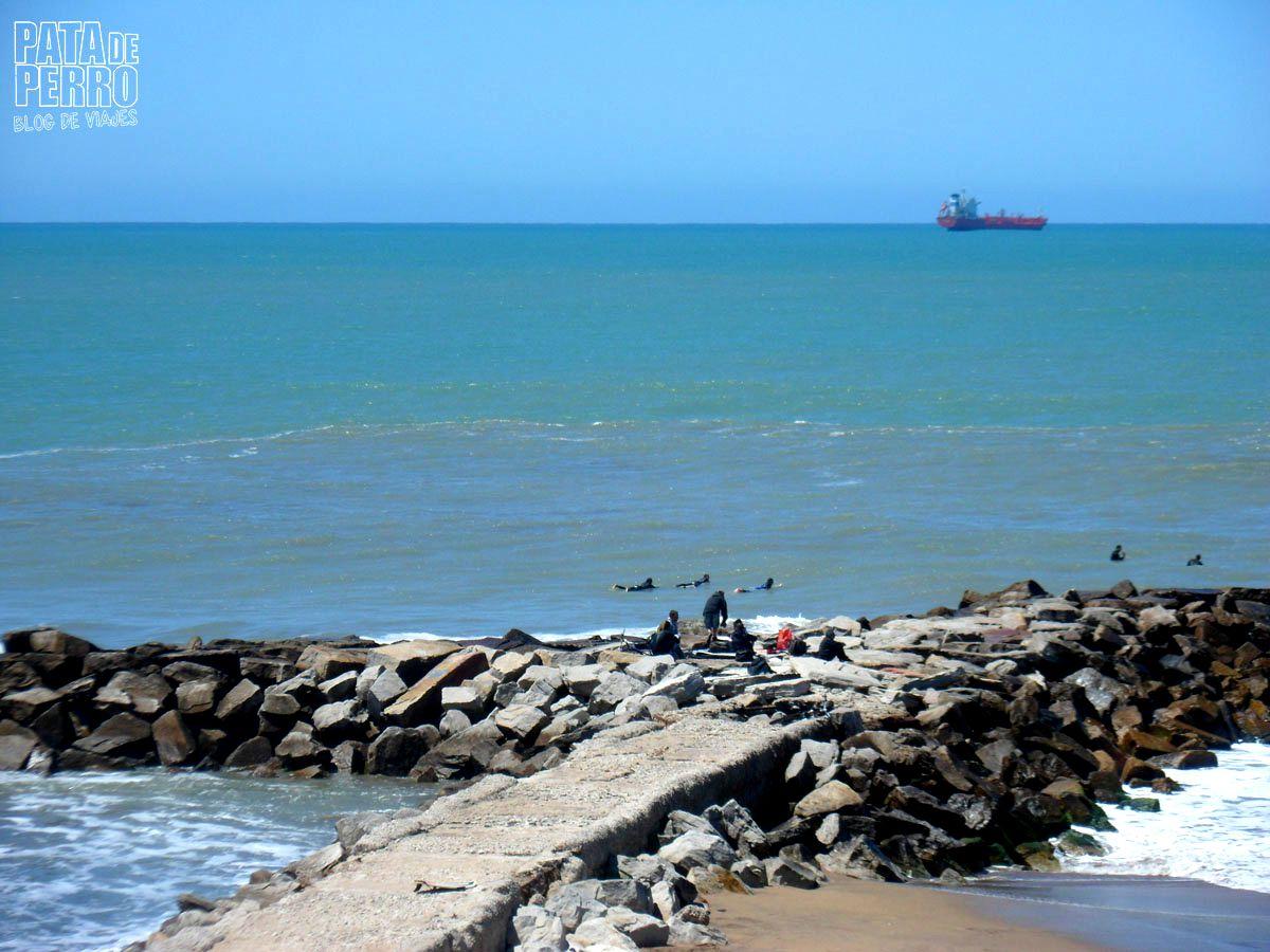 costa-norte-mar-del-plata-argentina-pata-de-perro-blog-de-viajes06