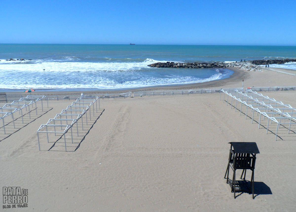 costa-norte-mar-del-plata-argentina-pata-de-perro-blog-de-viajes07