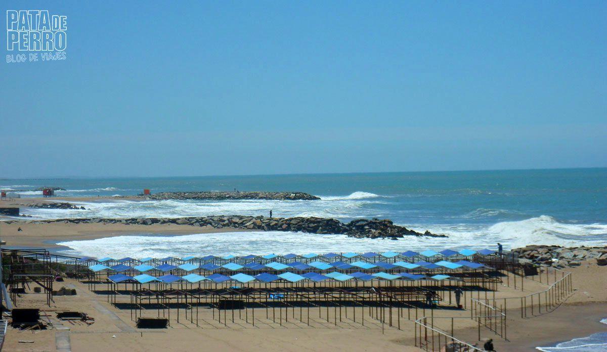 costa-norte-mar-del-plata-argentina-pata-de-perro-blog-de-viajes08