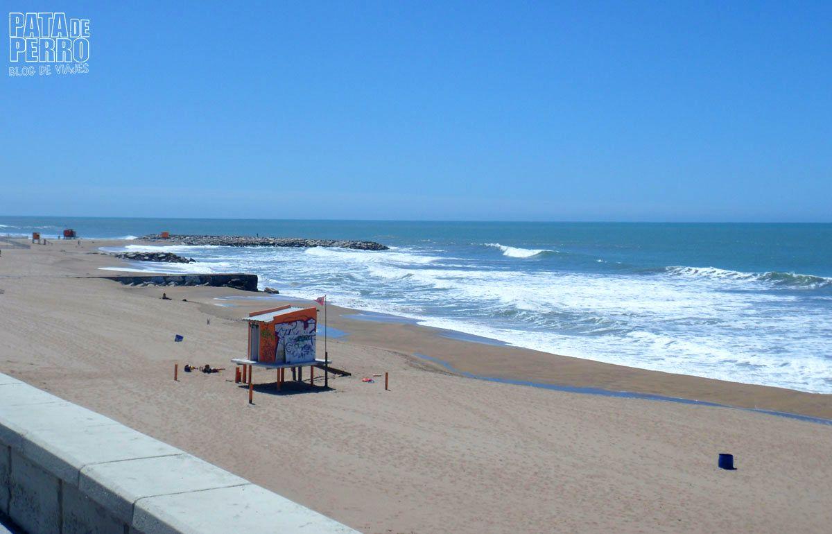 costa-norte-mar-del-plata-argentina-pata-de-perro-blog-de-viajes09