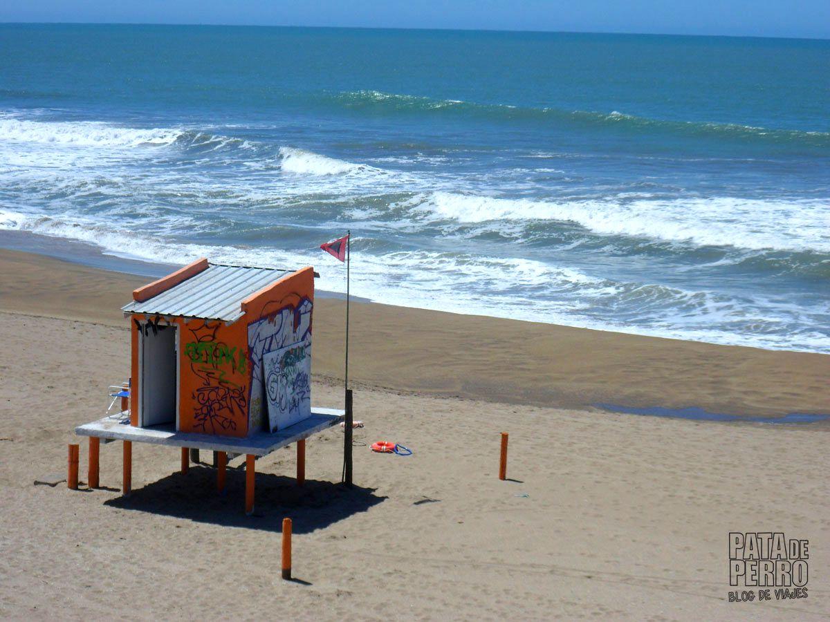 costa-norte-mar-del-plata-argentina-pata-de-perro-blog-de-viajes10