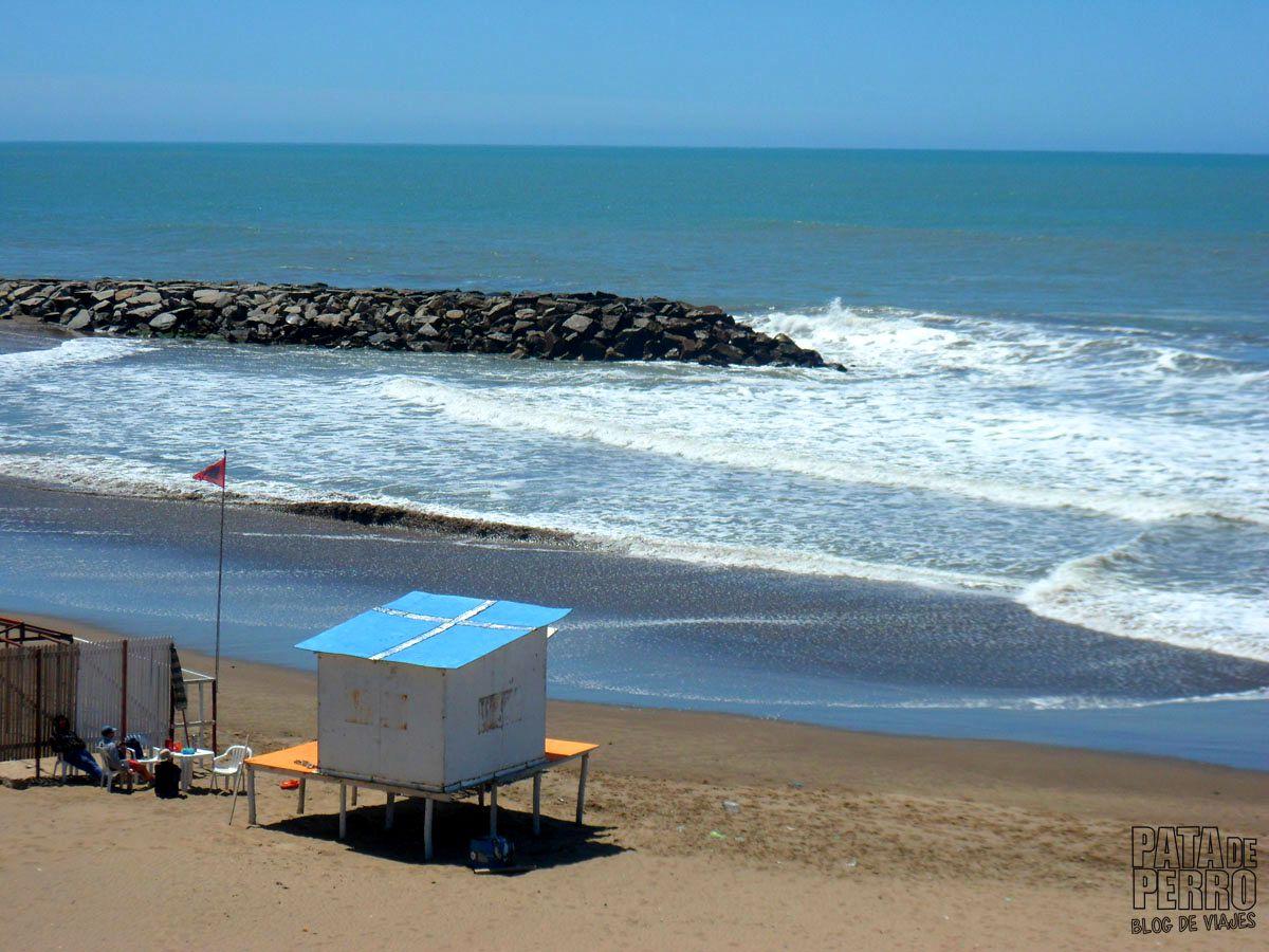 costa-norte-mar-del-plata-argentina-pata-de-perro-blog-de-viajes11