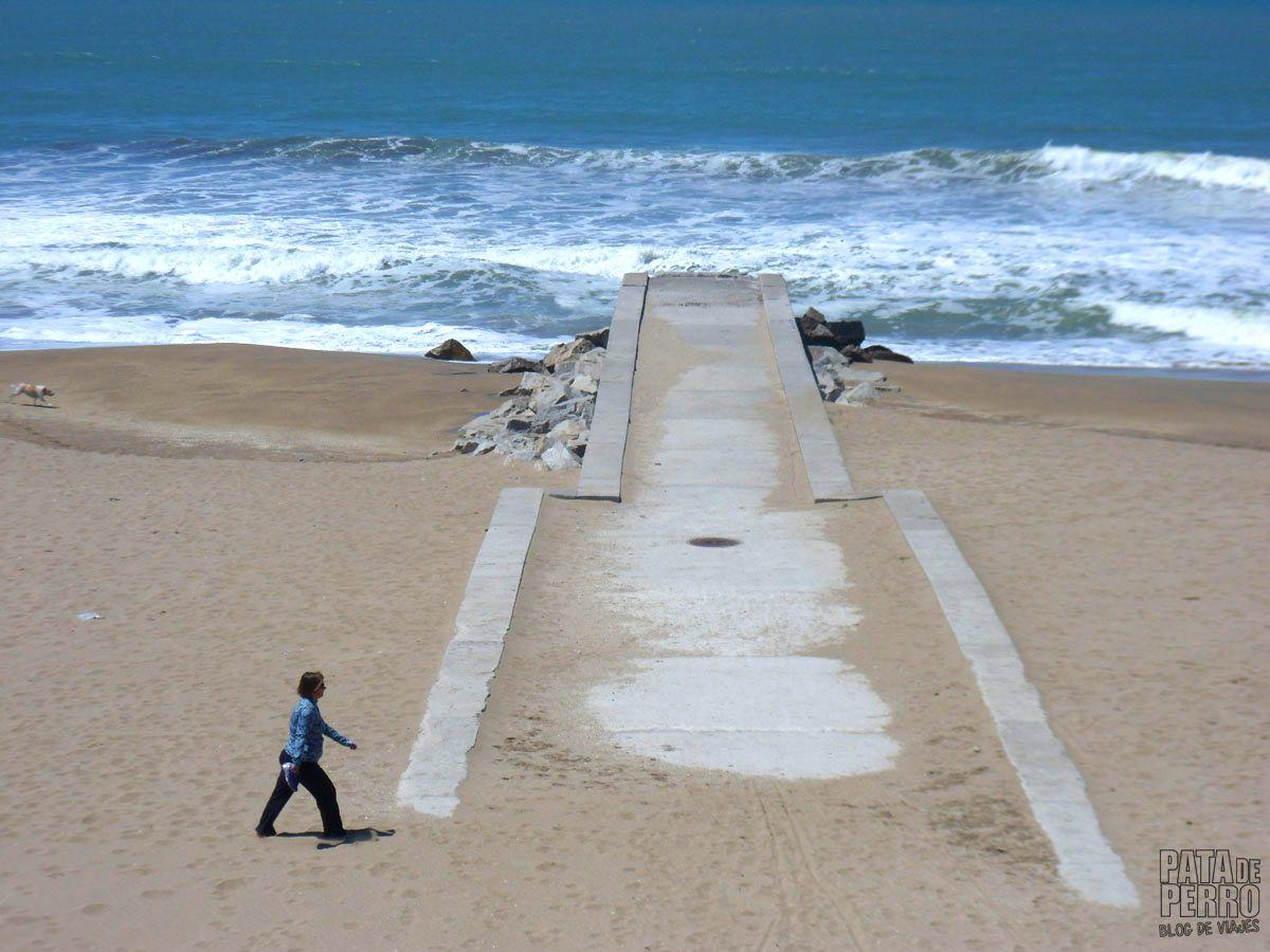 costa-norte-mar-del-plata-argentina-pata-de-perro-blog-de-viajes13