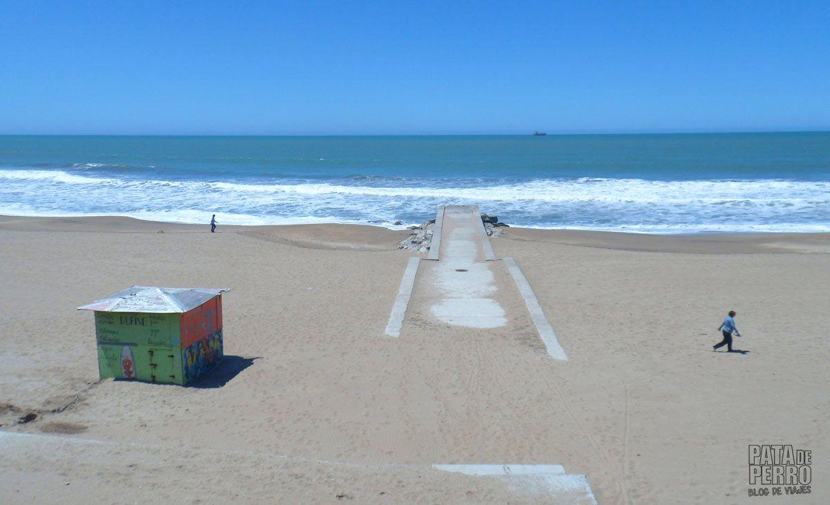 costa-norte-mar-del-plata-argentina-pata-de-perro-blog-de-viajes14