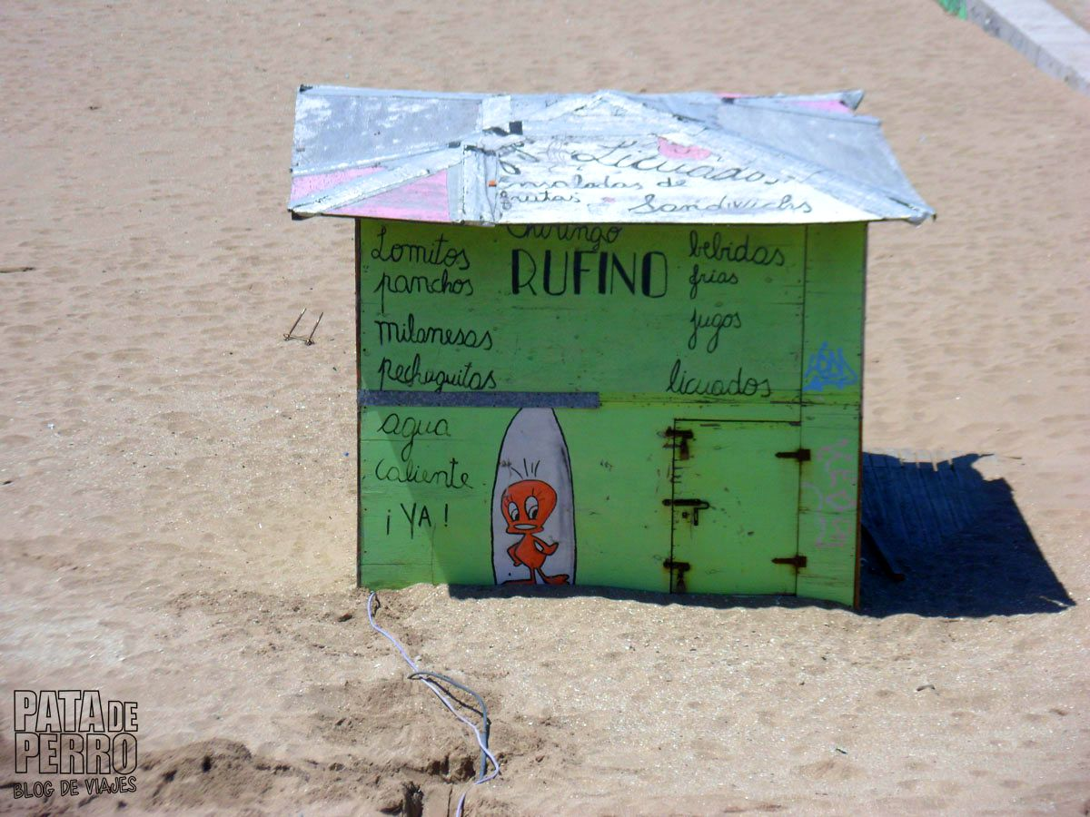 costa-norte-mar-del-plata-argentina-pata-de-perro-blog-de-viajes15