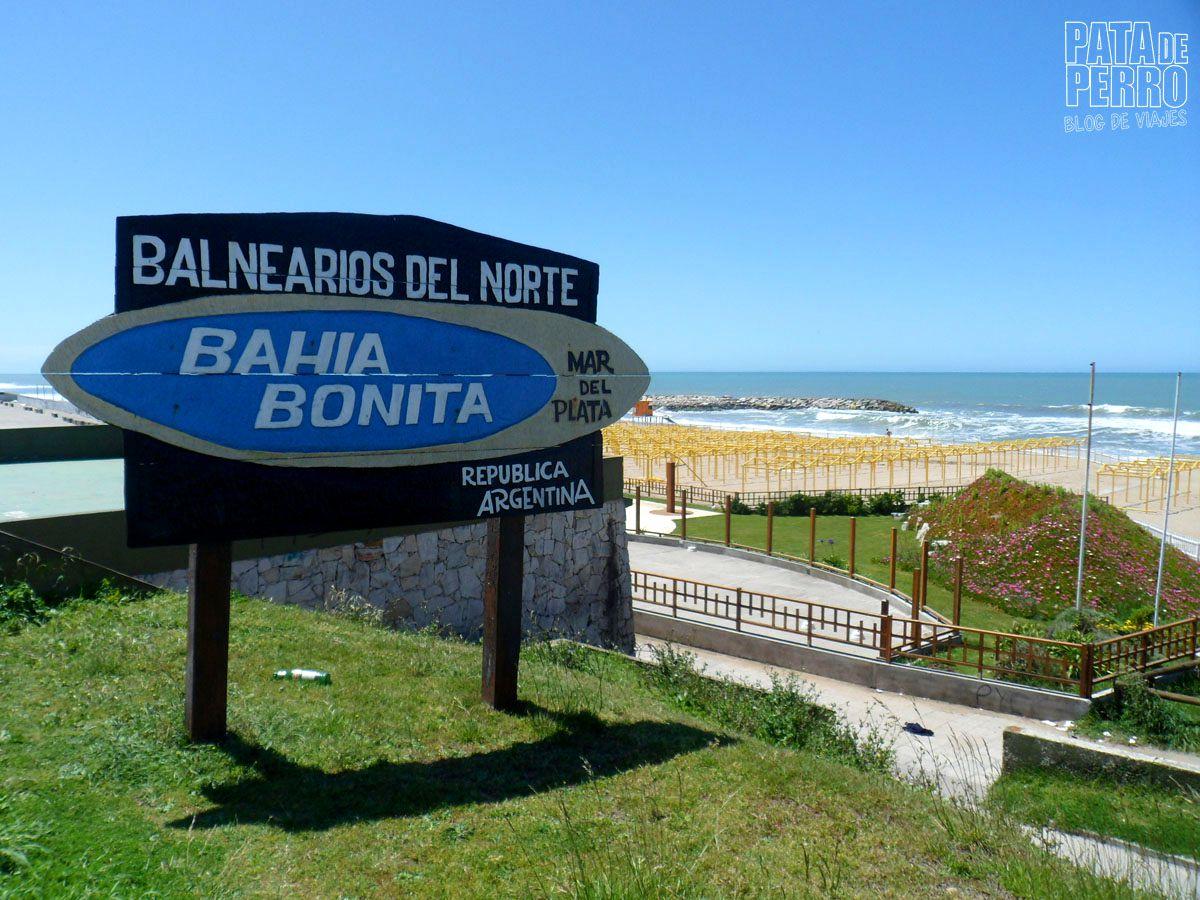 costa-norte-mar-del-plata-argentina-pata-de-perro-blog-de-viajes17